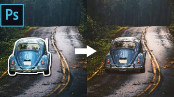 how-to-blend-and-composite-images-in-photoshop