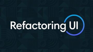 refactoring-ui-ux-design-tips