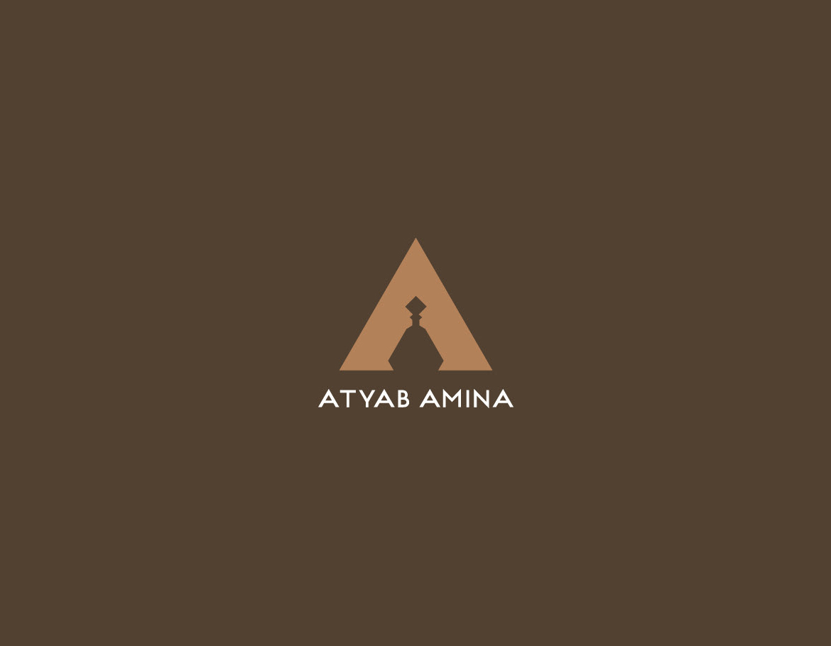 Creative logos with hidden meanings and symbolism - 10