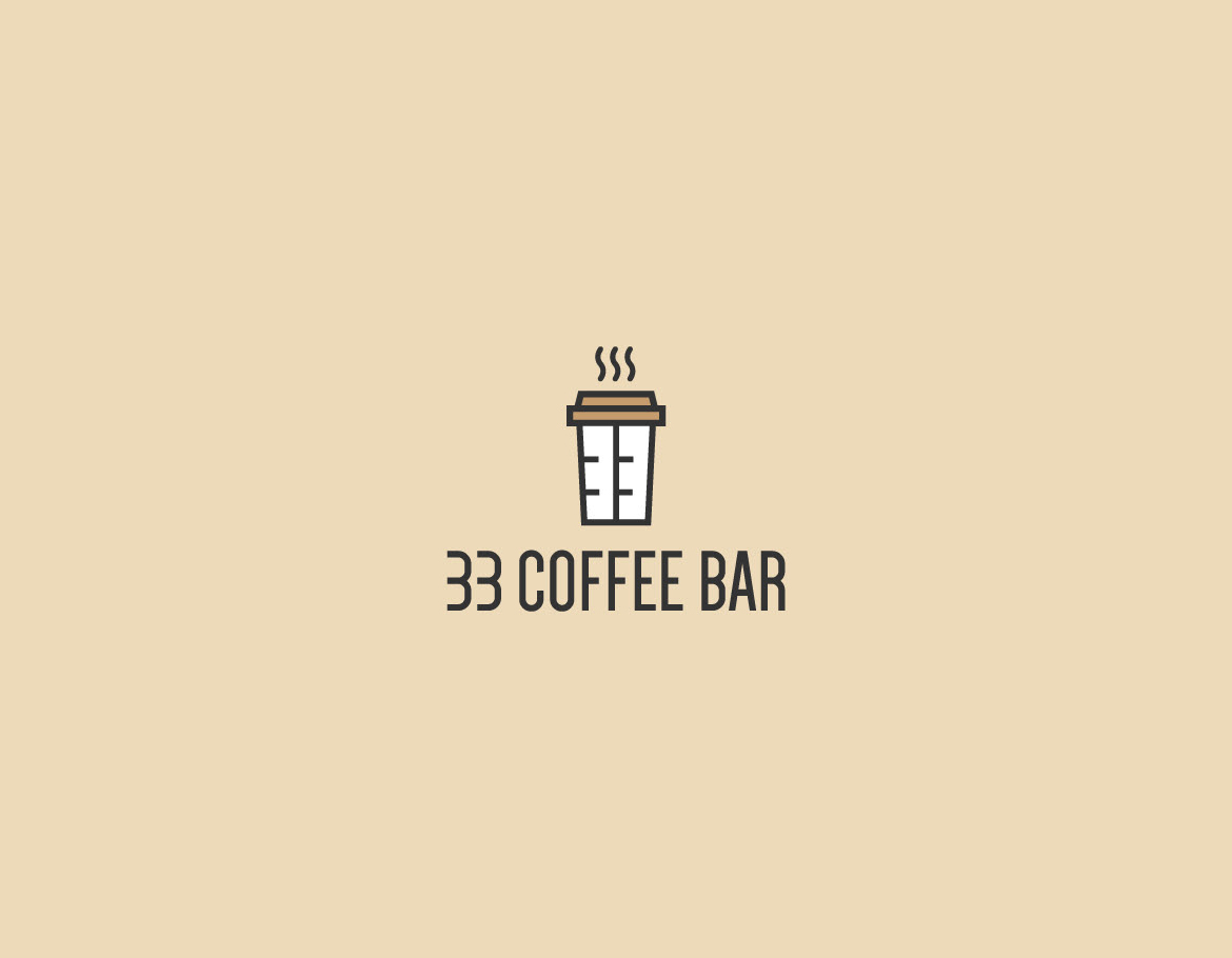 Creative logos with hidden meanings and symbolism - 19