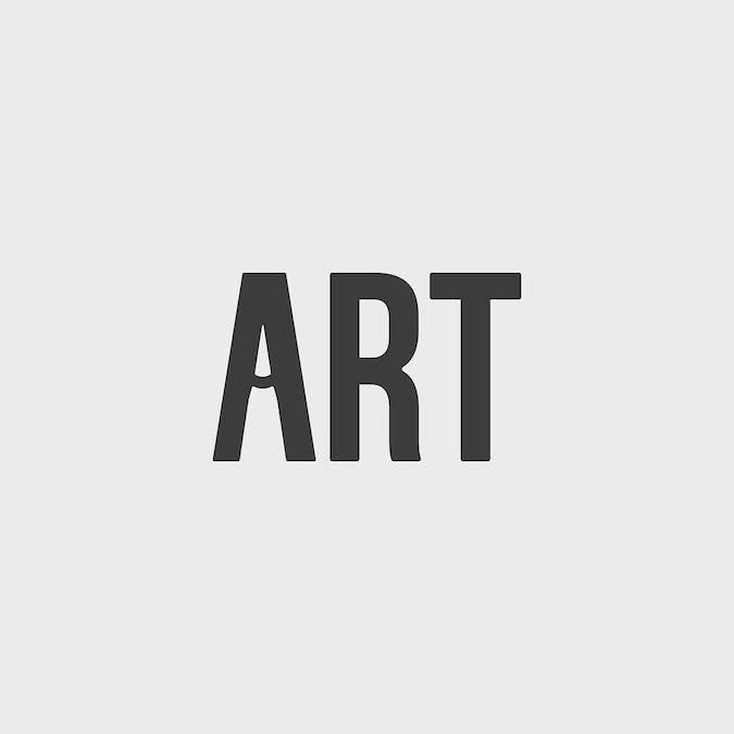 Creative typographic logos - 10