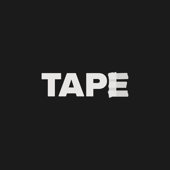 Creative typographic logos - 12