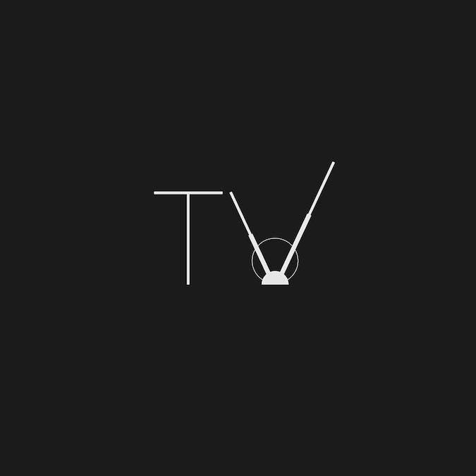 Creative typographic logos - 13