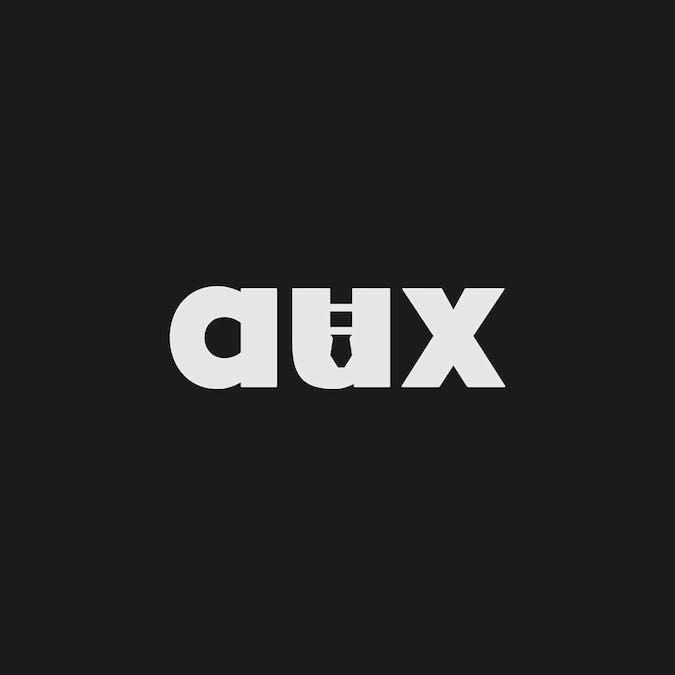 Creative typographic logos - 20