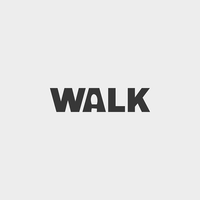 Creative typographic logos - 36