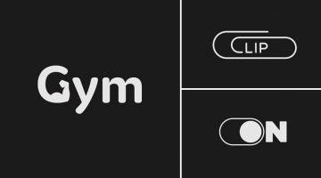 creative-typographic-logos