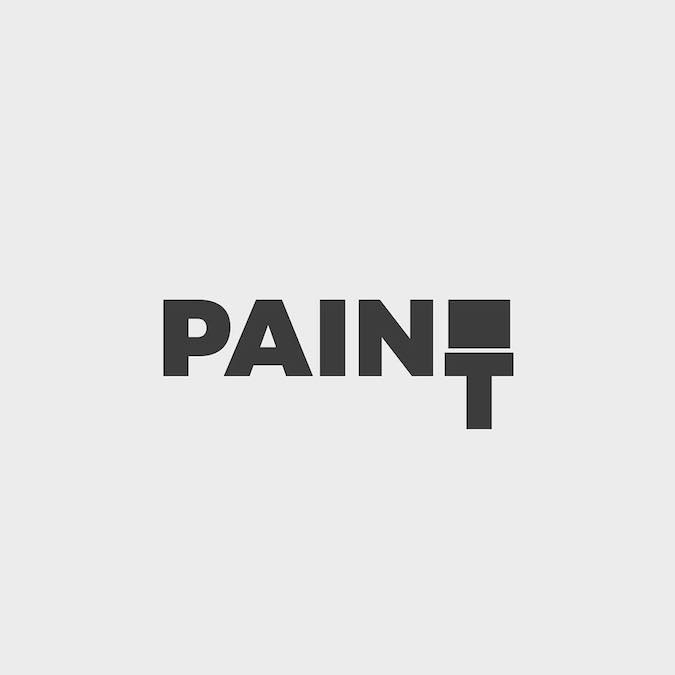 Creative typographic logos - 40