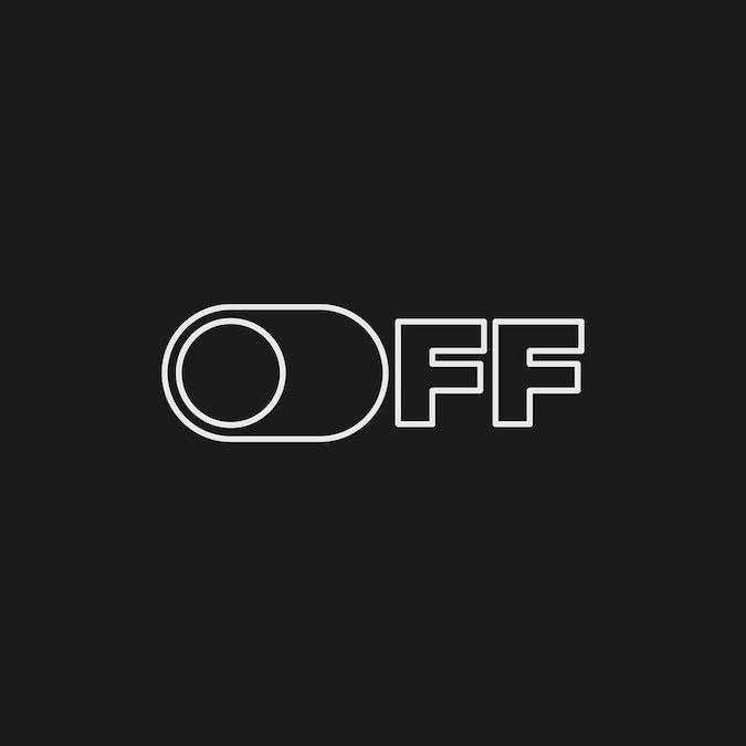 Creative typographic logos - 53