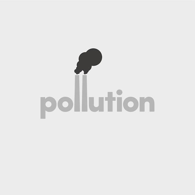 Creative typographic logos - 6