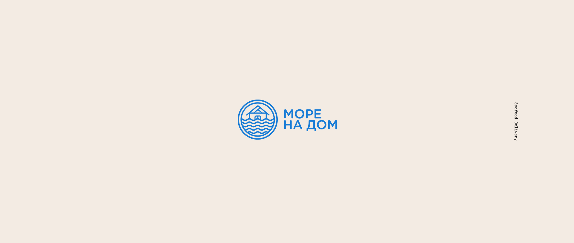 Designer creates 50 free logos for clients, working non-stop for 32 hours - 23