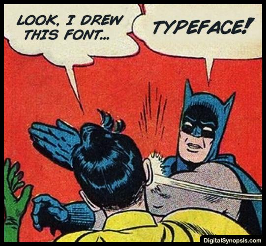 Funny Graphic Designer Memes - 12