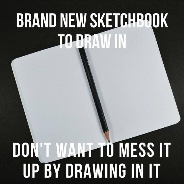 Funny Graphic Designer Memes - 14