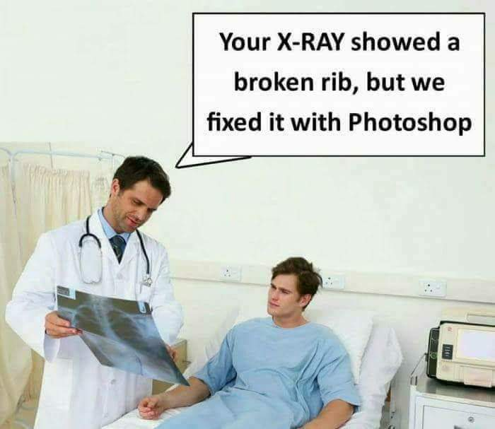 Funny Graphic Designer Memes - 17