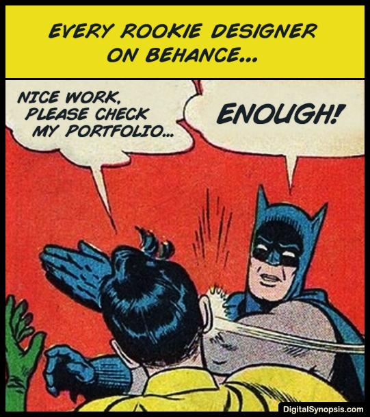 Funny Graphic Designer Memes - 18
