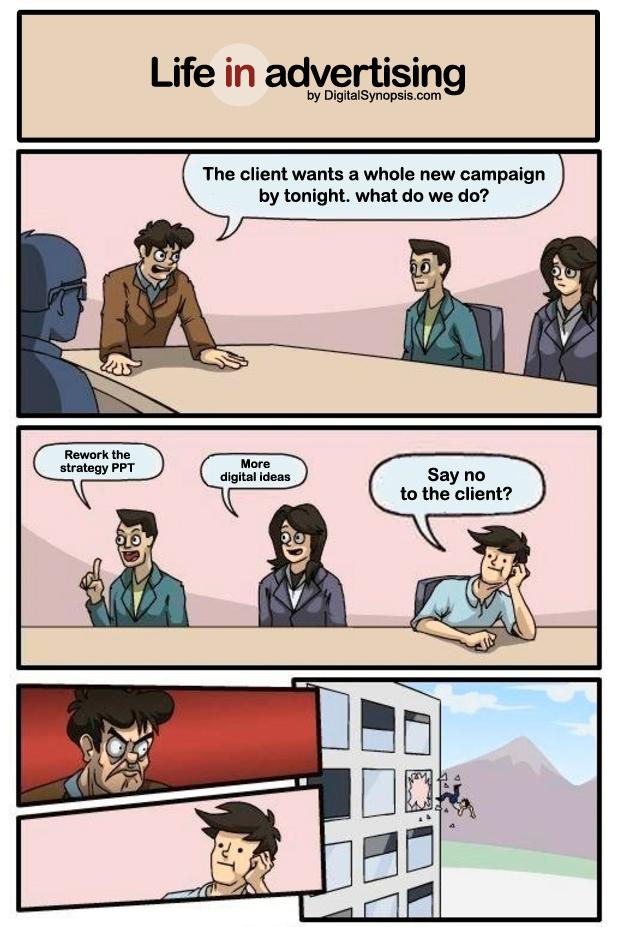Funny Graphic Designer Memes - 2