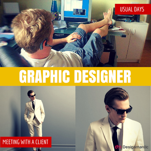 Funny Graphic Designer Memes - 6