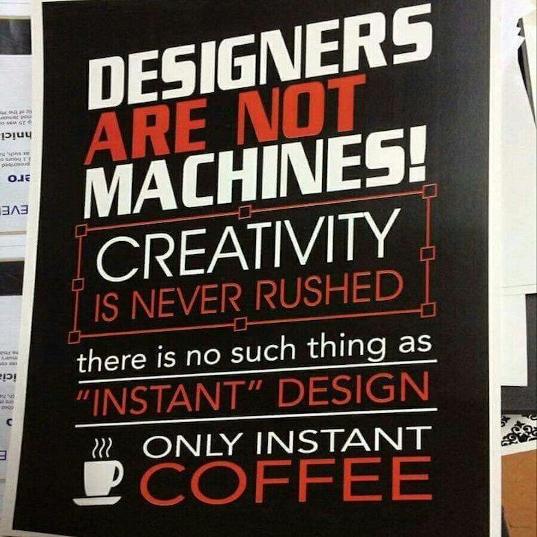 Funny Graphic Designer Memes - 7