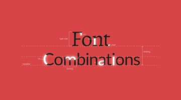 How To Pair Fonts That Complement Each Other (With Examples)