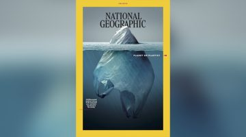 national-geographic-planet-or-plastic