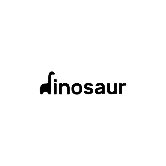 Creative typographic logos and icons of words - 18
