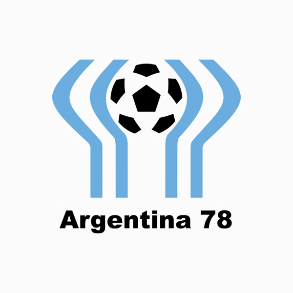 FIFA World Cup Logos From 1930 - 2022, Which One's The Best?