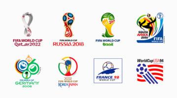 fifa-world-cup-logos