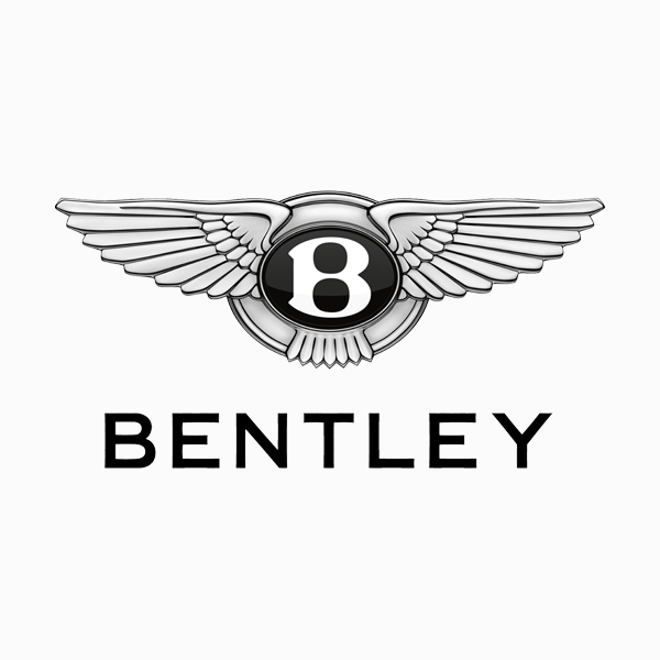 Best Car Logos - Bentley