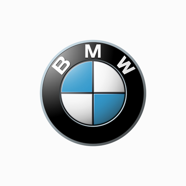 Best Car Logos - BMW