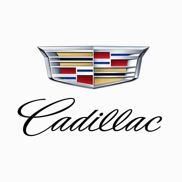 Best Car Logos - Cadillac