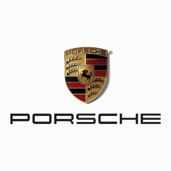 Best Car Logos - Porsche