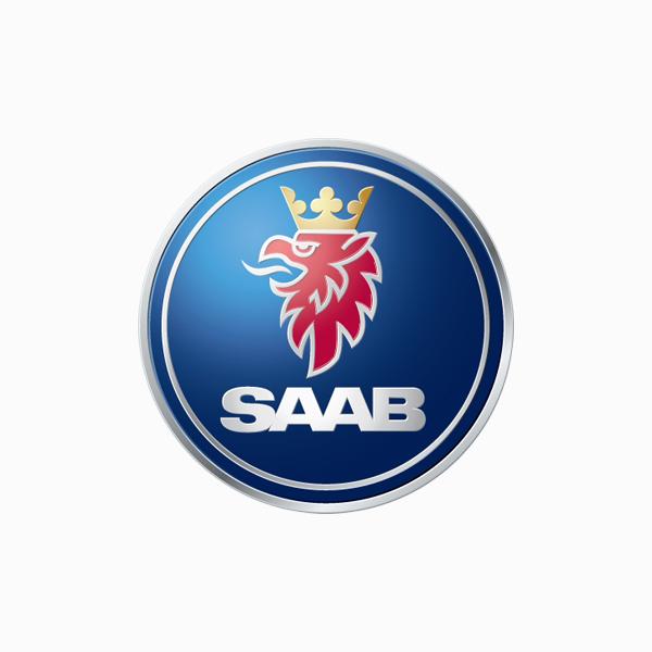 Best Car Logos - Saab