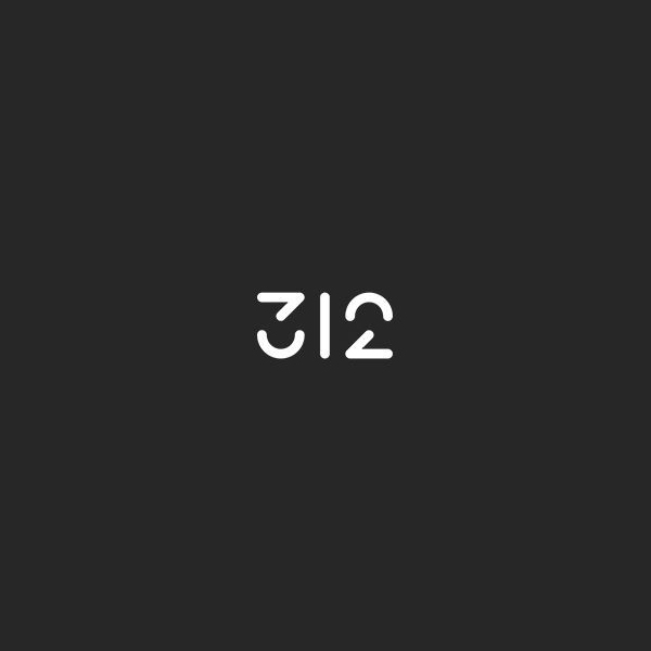 Creative Ambigram Logos - 17