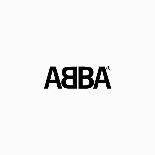 Creative Ambigram Logos - 22