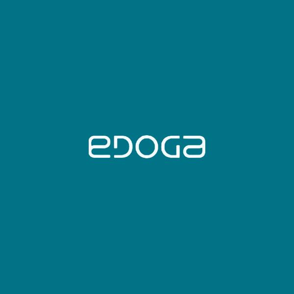 Creative Ambigram Logos - 24