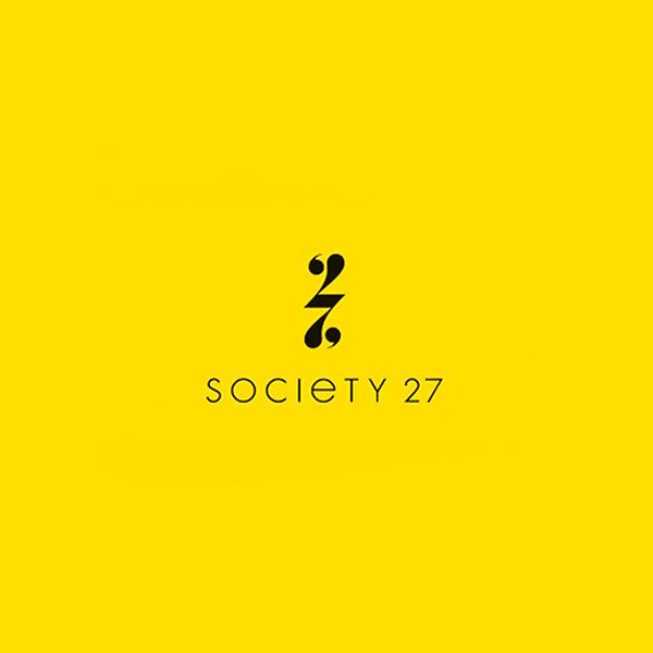 Creative Ambigram Logos - 27