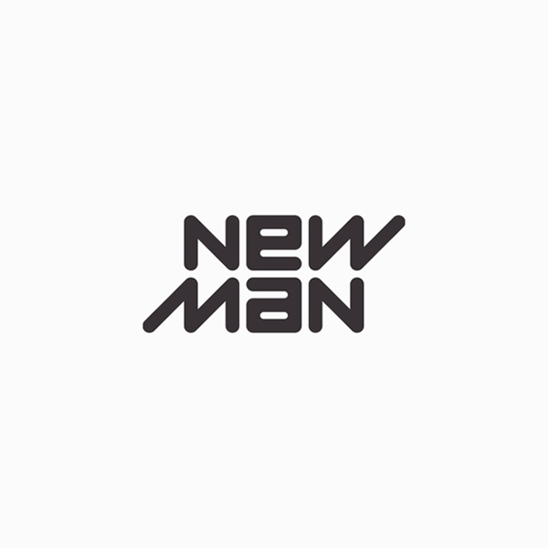 Creative Ambigram Logos - 6