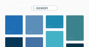 This Brilliant New Tool Is Like Google Search For Colors