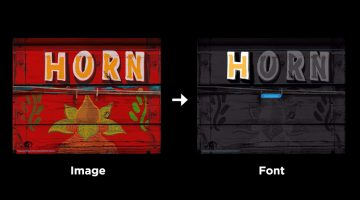 adobe-fontphoria-converts-text-in-images-to-fonts