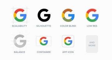 This Brilliant Free Tool Tests Your Logo For Balance, Scalability, Color Blindness, And More