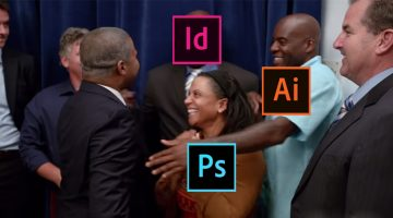 obama-meets-and-greets-graphic-design-software
