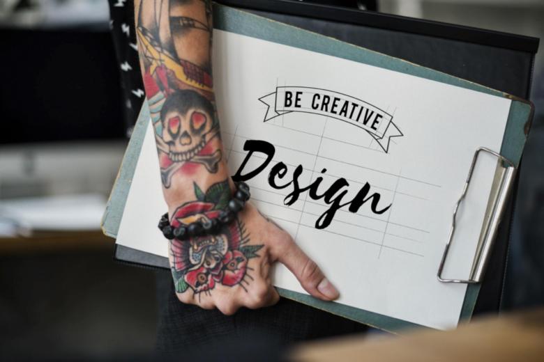 Skills every designer should have - 1