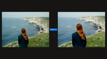 Adobe 'Moving Stills' Turns Static Images Into 3D Animated Photos And Videos