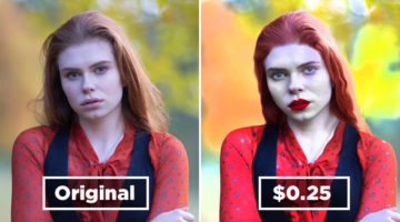 fiverr-photo-retouching