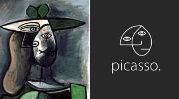 logos-of-famous-painters