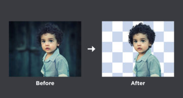 This Brilliant Free Tool Can Remove The Background From Your Photo In Five Seconds