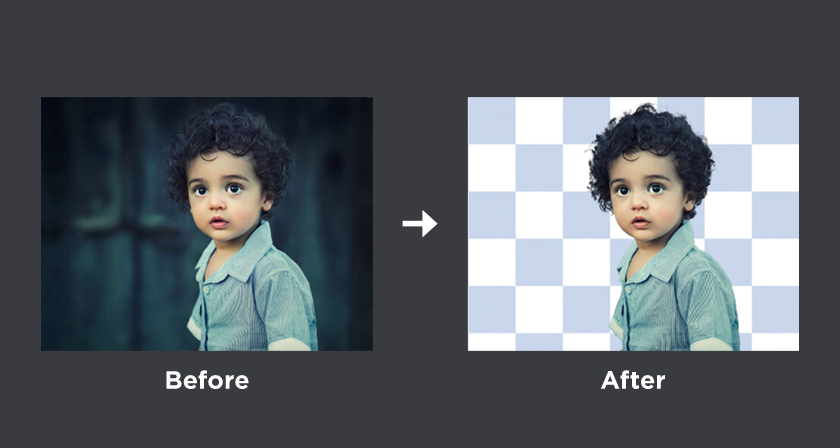 This Brilliant Free Tool Can Remove The Background From Your Photo ...