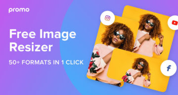 This Free Online Tool Resizes Any Image To Over 50 Sizes In Just One Click