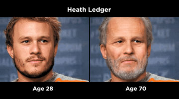 late-celebrities-old-age-photoshop
