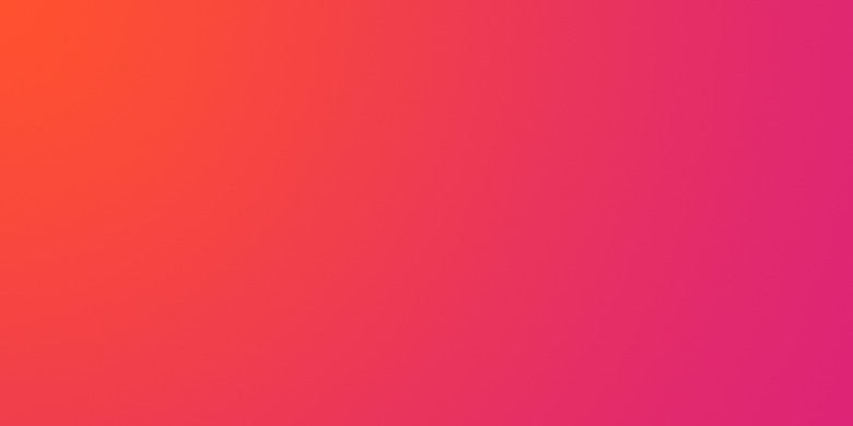 Gradients for Photoshop, Background, UI - Bloody Mary