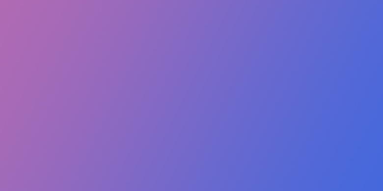 Gradients for Photoshop, Background, UI - Can you feel the love tonight